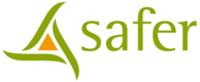 Safer Grand Est