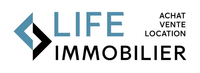 LIFE Immobilier