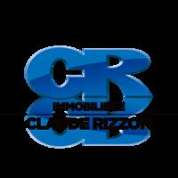 ICR 54