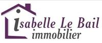 ISABELLE LE BAIL IMMOBILIER