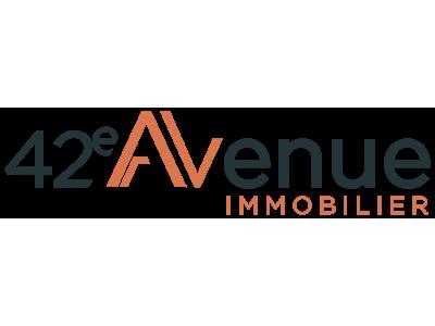 42eme-avenue-immobilier