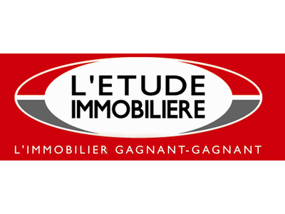 l-etude-immobiliere