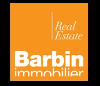Barbin immobilier