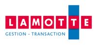 LAMOTTE GESTION TRANSACTION VANNES