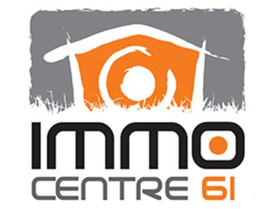 immo-centre-61