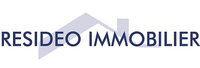 RESIDEO IMMOBILIER