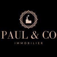 Paul & co