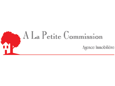 a-la-petite-commission