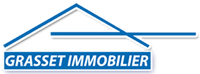 GRASSET IMMOBILIER
