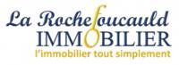La Rochefoucauld Immobilier