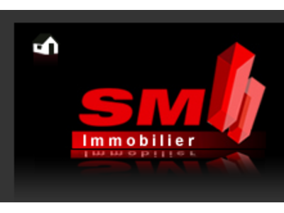 sm-immobilier-3