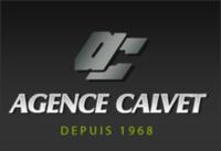 AGENCE CALVET IMMOBILIER