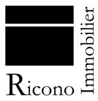 RICONO IMMOBILIER