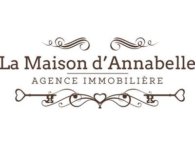 la-maison-d-annabelle