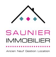 SAUNIER IMMOBILIER