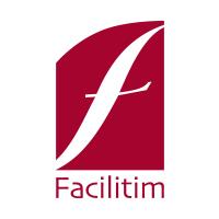 FACILITIM