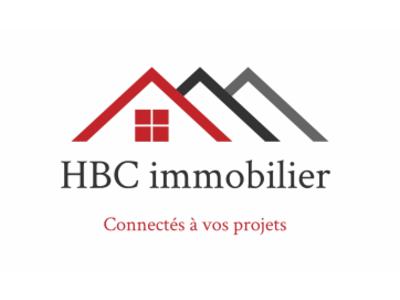 hbc-immobilier
