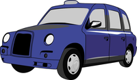 BLUE CAB IMMOBILIER