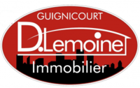 D.LEMOINE IMMOBILIER