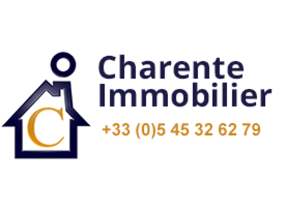 charente-immobilier