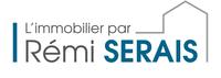 L'Immobilier par Remi SERAIS - Condé Sur Noireau