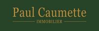 PAUL CAUMETTE IMMOBILIER