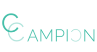 Campion Immobilier