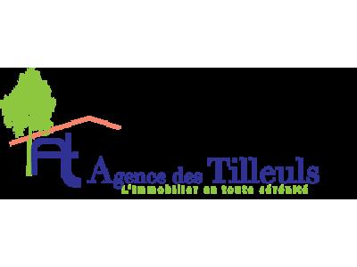 agence-des-tilleuls-2