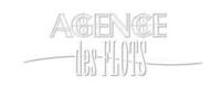 Agence des Flots Pornic