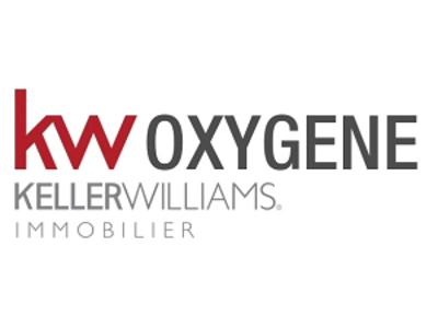 keller-williams-france-kw-oxygene