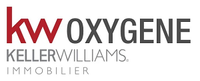 KELLER WILLIAMS FRANCE - KW OXYGENE