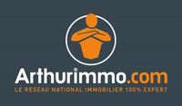 Arthurimmo.com Nice - Agence des Beaux Arts