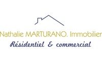 NATHALIE MARTURANO IMMOBILIER
