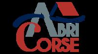 AbriCorse