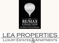 Re/max Lea Properties