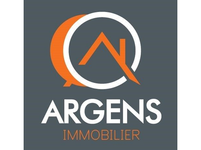 argens-immobilier