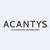 ACANTYS LOCATION