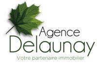 Delaunay Paris 17