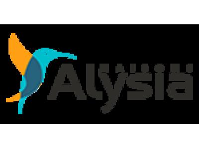 maisons-alysia