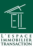 L ESPACE IMMOBILIER TRANSACTION