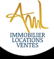 AML IMMOBILIER