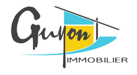 AGENCE GUYON IMMOBILIER