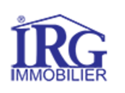 irg-immobilier-2