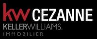 KELLER WILLIAMS CEZANNE