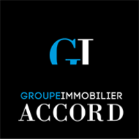 Groupe Immobilier ACCORD