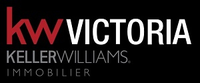 KELLER WILLIAMS VICTORIA