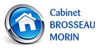 Cabinet BROSSEAU MORIN