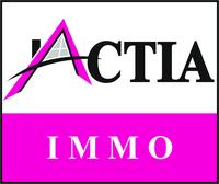 ACTIA IMMO