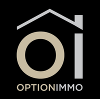 OPTION IMMO