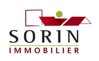 SORIN Immobilier CHATEAU-GONTIER